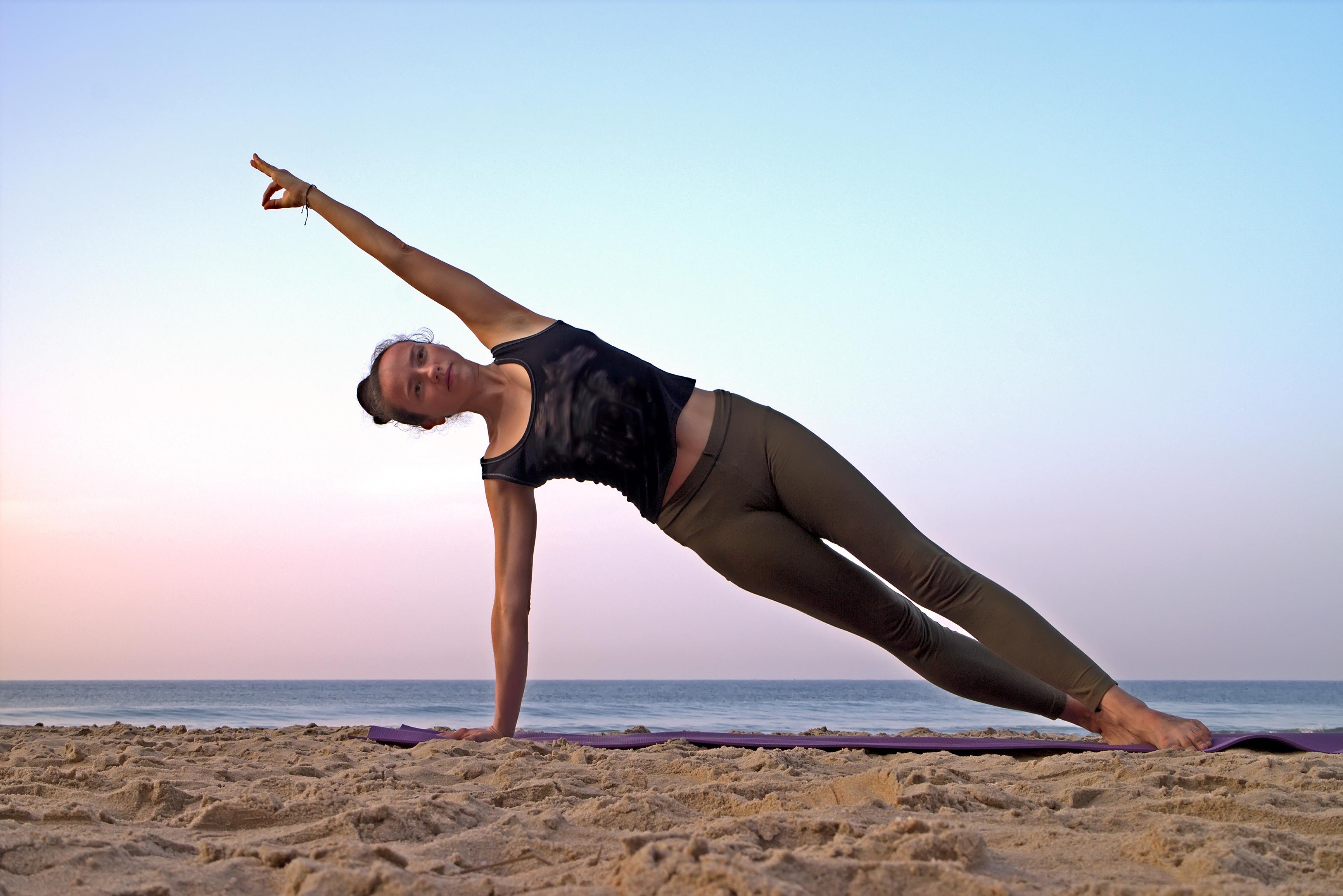 naam-yoga-dresden.com